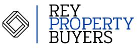 Rey Property Buyers