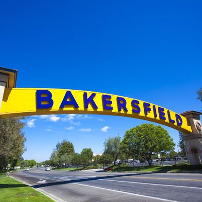 sell your house fast Bakersfield ca