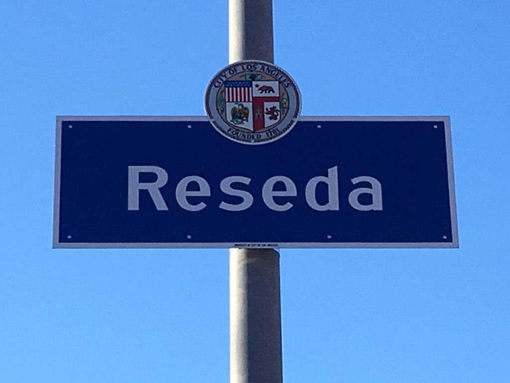 Sell Your House Fast Reseda Ca
