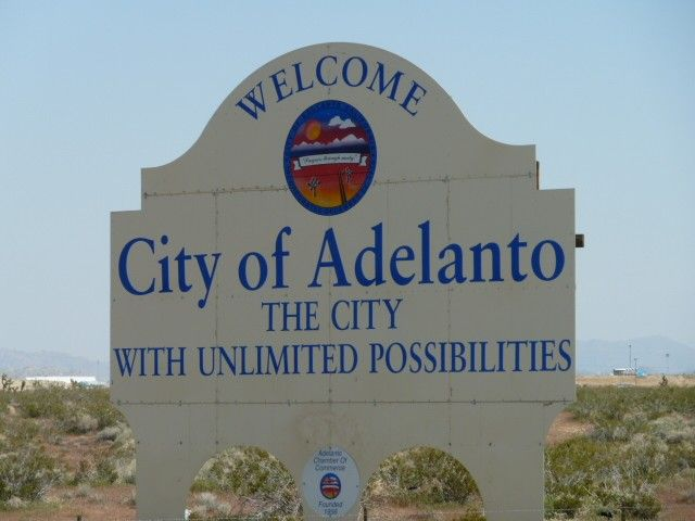 sell-your-house-fast-Adelanto-ca